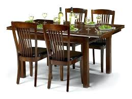 mahogany dining room set mahogany dining table chairs room furniture sets awesome on ideas
