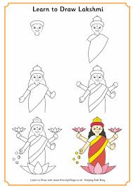 hello wonderful 8 diwali kids crafts