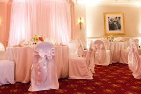 Wedding Venues In San Francisco San Francisco Ca Wedding Venues Weddinglovely