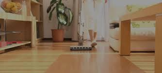 Vacuum Cleaner Laminate Floors Hitachi Stick Vacuum Cleaner Features