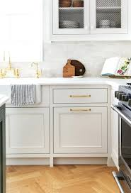 how to put chicken wire on cabinet doors chicken wire cabinet doors and white kitchen cabinets how to put in