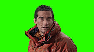 Meme Bear Grylls - bear grylls meme compilation youtube