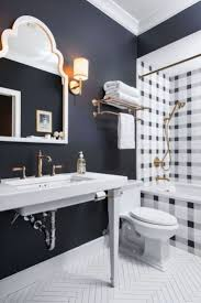 contemporary small bathroom ideas the 25 best modern small bathrooms ideas on tiny