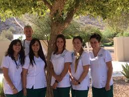 nursing cac nau cep central arizona college