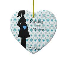 25 best parents to be ornaments images on