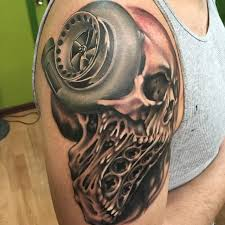 turbo tattoo designs tattoo collections