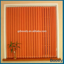 Office Curtain Office Curtains Office Curtains Suppliers And Manufacturers At