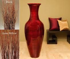 Decorative Floor Vases Ideas 12 Best Floor Vase Ideas Images On Pinterest Floor Vases Vase