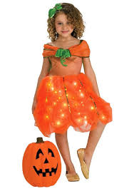 Halloween Costumes Target Kids 18 Girls U0027 Costumes U0027re Supposed
