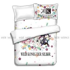 3d Print Bed Sheets Online India Online Buy Wholesale Kids Bed Sheet From China Kids Bed Sheet