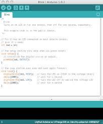 arduino uno blog direnc net elektronik ve robota dair herşey