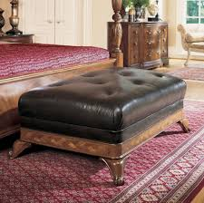 End Of Bed Bench King Size Bedroom Bedroom Bench With Tufted Seat Silver Leather Ideas Of