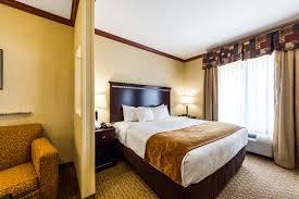 Comfort Suites Ennis Texas Comfort Suites Ennis Tx Ballkleiderat Decoration
