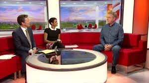 bbc one breakfast clips