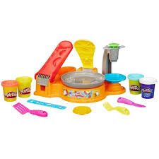 play doh play doh sets toys r us