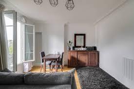 chambre d hote vincennes hotels gîtes et chambres d hôtes à proximité du château de vincennes