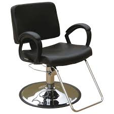 Office Chair Images Png Puresana Ava Styling Chair With Base