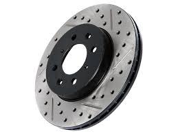 nissan titan quiet performance exhaust nissan titan brakes nissan titan rotors u0026 brake pads 2003 2017