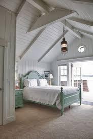Bedroom Decorating Ideas Best 25 Master Bedroom Decorating Ideas Ideas On Pinterest Diy