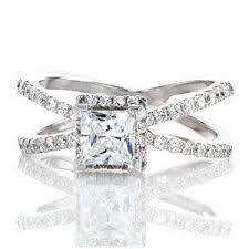 galaxy wedding rings galaxy contemporary engagement rings jewelers