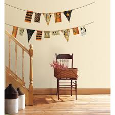 wall decals kmart color the walls of your house wall decals kmart halloween wall decor kmart com