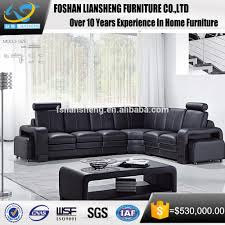direct import home decor import sofa import sofa suppliers and manufacturers at alibaba com