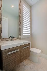 luxury bath the seagate u2014 interior elementz