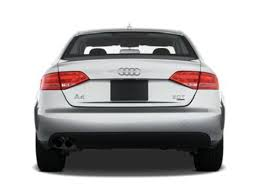 2010 audi a4 features view of audi a4 2 0 t premium quattro photos features and