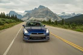 nissan altima coupe kijiji calgary nissan gt r heads north on new epic drives motor trend wot