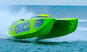 miss geico boat shows miss geico racing
