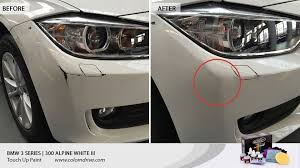 lexus toyota oem touch up paint pen subaru outback crystal white pearl k1x touch up paint u2022 cad 50 03