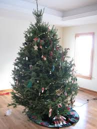 8 horrors that will definitely happen while putting up the decorations