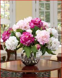 dining room table floral arrangements silk flower arrangements for dining table best flower in the