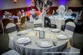 wedding table linens i do events chair covers tablecloths wedding table linens and
