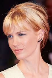 how to cut joan lundun hairstyle short hair with bangs 40 seriously stylish looks short pixie