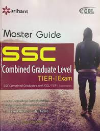 pathfinder cds entrance examination conducted by upsc by expert