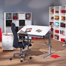 Schreibtisch Ums Eck Kinderschreibtische Komfortabel Online Kaufen Daheim De
