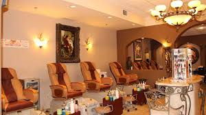 hollywood star nail u0026 spa welcome to
