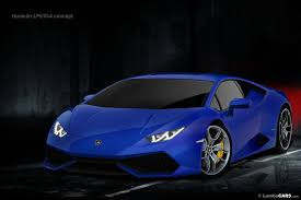 car lamborghini blue car picker blue lamborghini huracan