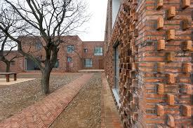 brick wall design house bricks wall design brick pinned by www modlar com brick