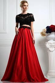 dresses evening dresses by cinderella u003cbr u003eaddcr747 u003cbr u003etwo piece