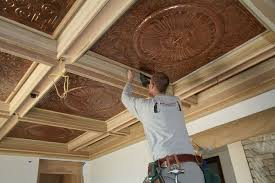 coffered ceiling ideas advantages and disadvantages of coffered ceilings resolve40 com