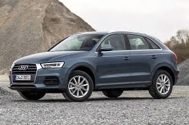 small black jeep used 2018 audi q3 suv pricing for sale edmunds