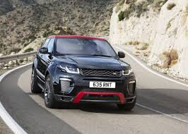 range rover front 2019 land rover range rover evoque autobiography led front 2019