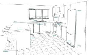 typical kitchen island dimensions kitchen island dimensions iammizgin com