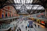 File:Liverpool Street station, London, England-26Feb2011.jpg ...