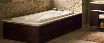 Rectangle Bathtub Bathtub Showroom Miami Walk In Tubs Guillen U0027s Plumbing Showroom