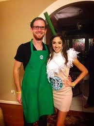 20 best ideas for couples costumes for photos heavy