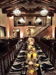 Texas Hill Country Wedding Venues 69 Best Ma Maison Winter Weddings Images On Pinterest Hill