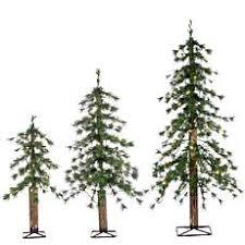 best selling trees hsn